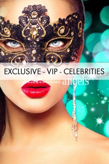exclusive-vip-celebrities-2