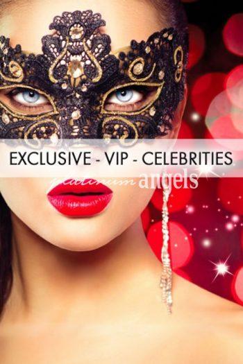 exclusive-vip-celebrities